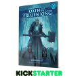 Oath of the Frozen King - Adventure Kit [PDF]